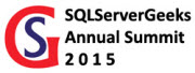 1508_SQLServer_Geeks_Summit_2015