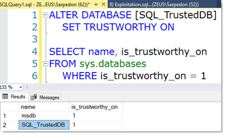 Trustworthy_ALTER_DATABASE